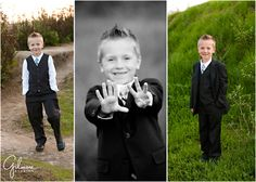 Bapstism Portrait Session – love the eight fingers Baptism Photography, Beach Photography, Children Photography, Event Photography, Baptism Pictures, Boy Pictures, Family Pictures, Lds, Photographing Boys