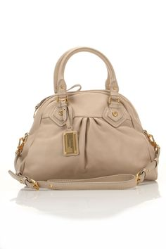 Handbags for any outfit.  <3 Similar ones for $36 at @SPARKTREND, click the image to see! #womens #fashion #handbags #handbag #purses #purse