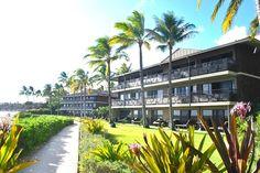 Hawaii-Koa Kea Resort, Kauai