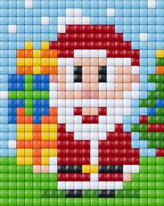 #xmas #christmas #pixels #pixelXL #pixel.gift #presents #cadeaus #kerst