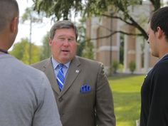 Thomas More College welcomes record number of freshmen. cincinnati.com