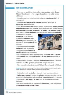 Vocabulaire Progressif du Français : Claire Miquel : Free Download, Borrow, and Streaming : Internet Archive France, Free Download, Internet, Image, Simile, Vocabulary, Fle, Exercises, French