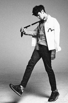 Zhang Ruo Yun, Chinese Gender, Film Academy, Beijing, Tv Series, Actors, Actor