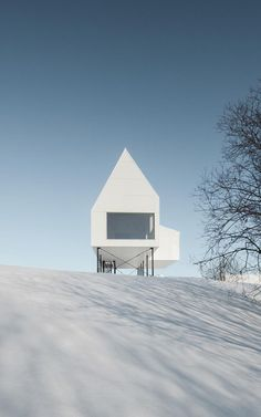 __HIGH HOUSE_ | DELORDINAIRE