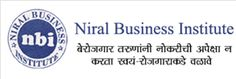 We are called 'Niral Business Institute' because we started with this company as service provider guiding several individuals to set up their own small scale industry. We aim at promoting home based business development and vowed to train aspiring small entrepreneurs in various fields to start their own business with the least of capital investment.  We have 2 websites –  www.niralbi.com -   www.candlemould.com