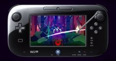 Severed is coming to Wii U 3DS and iOS this summer