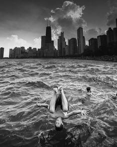 Jason Peterson photography Instagram