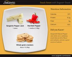 Sargento Cheese Snack @Sarah Chintomby King Cheese #choosesargentocheese