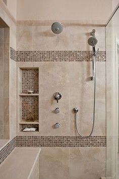 Small Bathroom Remodels Design Ideas, Pictures, Remodel, and Decor - page 9