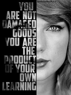 Things Taylor Swift said on the 1989 tour. Taylor Swift Quotes, Taylor Alison Swift, Taylor Lyrics, Lyric Quotes, Qoutes, Great Quotes, Quotes To Live By, Daily Quotes, 1989 Tour