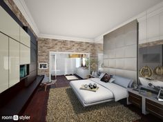 Roomstyler.com - betterliving