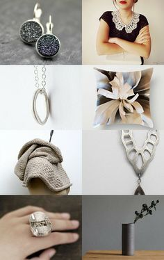 Where There's Beauty by Dana on Etsy--Pinned with TreasuryPin.com