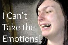 3 Tips for Writing Heavy Emotional Scenes