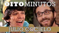 8 MINUTOS - MC GUI - YouTube