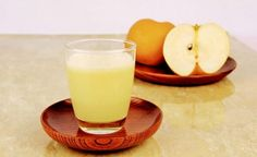 Pears have a large amount of pectin and fiber. The potassium in pears will speed…