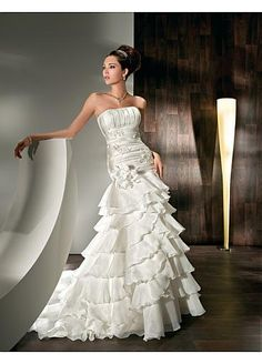 51 Best 2 In 1 Wedding Gowns Images 2 In 1 Wedding Dress Ball