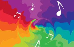 Vital Imagery Blog: Music Inspires Life. This Music Clipart will Inspire Your Projects