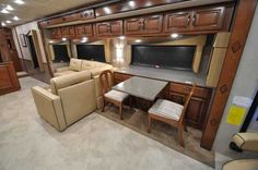 2015 New Fleetwood Expedition 40X Diesel Pusher RV for Sale Class A in Texas TX.Recreational Vehicle, rv, 2015 Fleetwood Expedition 40X Diesel Pusher RV for Sale at , EXTRA! EXTRA! The Largest 911 Emergency Inventory Reduction Sale in MHSRV History is Going on NOW! What prompted this unprecedented sale? Read All About it: REV Group Inc. buys local Fleetwood & American Coach dealership and their remaining inventory to open a factory certified service facility next door to Motor Home…