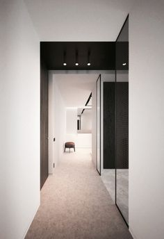 House U in Belgium | AD office interieurarchitect