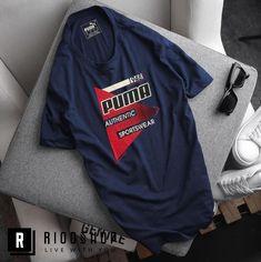 Hugo Boss, Under Armour, Sportswear, Ralph Lauren, Tees, Long Sleeve, Sleeves, T Shirt, Fashion