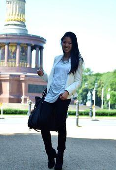 berlin-fashion-week-day-~look-main.jpg (500×733)