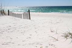 Gulf Shores, Al  investbeachlife.com