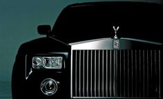 Hire classy and luxurious cars in UK..  http://cabotprestige.com/