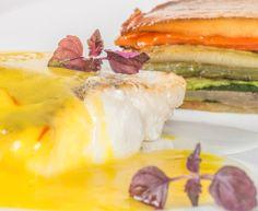 Gastronomía Pazo #gastronomiagallega #bodagalicia #pazogalicia #weddings #bodas #bodaschic #bodaconencanto #food #chic #foodie #foodieas #wedding