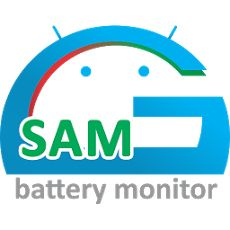 GSam Battery Monitor Pro 3.30 Apk
