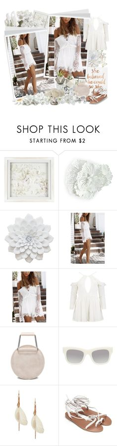 """""""Yoins"""" by asia-12 ❤ liked on Polyvore featuring Ultimate, Laura Ashley, WALL, Boohoo, STELLA McCARTNEY, Ethan Allen, yoins, yoinscollection and loveyoins"""