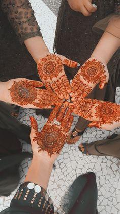 Cute Henna Designs, Stylish Mehndi Designs, Latest Bridal Mehndi Designs, Full Hand Mehndi Designs, Mehndi Designs For Girls, Mehndi Design Photos, Wedding Mehndi Designs, Mehndi Designs For Fingers, Beautiful Henna Designs