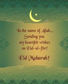 eid 2014 eid ul fitr mubarak quotes 243x300 Eid ul Fitr 2014 wishes Greetings Quotes SMS