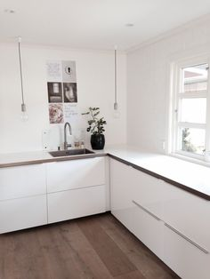 My Home, my kitchen, kitchen, kjøkken