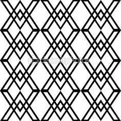 45 Superb Background Patterns | Design magazine and Patterns