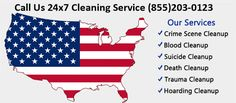 """Certified #Blood cleanup , #suicide cleanup , #death cleanup , #Biohazard cleanup , #trauma #cleaning #services in in #Visalia, #California 24/7 locally.  ACT Crime Scene Cleanup #California. A certified and professional crime scene cleanup company working 24/7/365 locally nationwide in USA.  For Cleanup Assistance Call 24/7 tollfree #helpline @ (855) 203-0123 or #Email :- """"cleanupservices@actremediation.com""""  Professional Cleanup @ Affordable Price"""