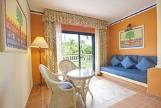 Get 15 dollars discount on your first booking, take advantage of this discount. Punta Cana Hotels, All Inclusive, Valance Curtains, Guest Room, Range, City, Design, Home Decor, Bahia