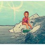 Surfbwoarrd.