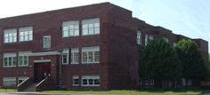 Corbin Kentucky, Middle School, Old School, School Signs, Where The Heart Is, Old Photos, Abandoned, Sweet Home, Top