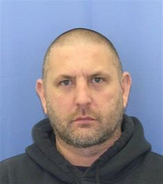 Keith Robert Smith (Chester County District Attorney's Office via AP)