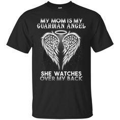 https://votacolor.com/products/my-mom-is-my-guardian-angel?variant=6565438455835