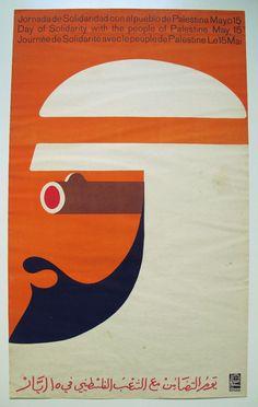 Faustino Perez, 1968