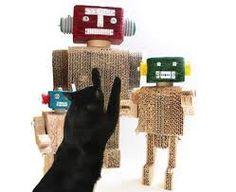 cardboard upcycle - Google zoeken