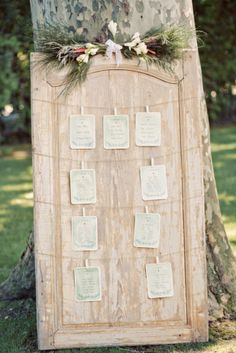 Green Wedding, Boho Wedding, Photo Zone, Wedding Decorations, Table Decorations, Wedding Background, Wedding Signage, Table Cards, Industrial Wedding
