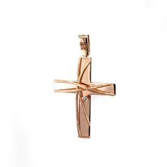 Wall Crosses, Cross Jewelry, Cross Paintings, Jewelries, Jewelry Design, Pendants, Bracelets, Earrings, Gold