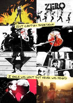 Green Day - 21st Century Breakdown Green Day Lyrics, 21st Century Breakdown, Kiss Goodnight, Billie Joe Armstrong, Killjoys, Blink 182, East Bay, Day Of My Life, Kinds Of Music