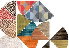 6-27-knoll-vintage-textile.jpg 460×322 pixels