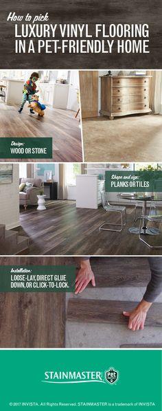 How To Repair Hardwood Floors House Woods And Flooring Ideas