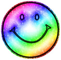sparkley smiley faces   Fitter or Fatter? I can help you.: Today was awesome! Ultimate Reset ...