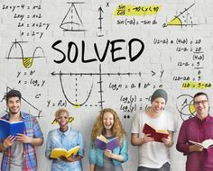 Solving the Real Problem—And it Isn't Math by Daris Howard   Meridian Magazine - LDSmag.com   The problem may not be what you think it is.