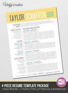 133 Best Resume Designs Images Cv Design Cv Template Design Resume